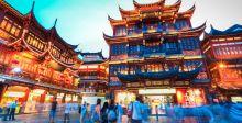 رأي السبّاق:الامارات والصين في المستقبل