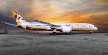 طيران الاتحاد يضيف رحلاته الى استراليا