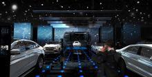 ترقّبوا ظهور Mercedes-Benz  في باريس