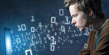 يوروبول تحذّر من جريمة الانترنت