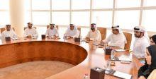 استراتيجية اماراتية سبّاقة للمستقبل