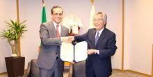 أرامكو: صفقة لتعزيز الطاقة الشمسية
