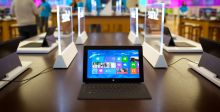 Microsoft  تدعم التحوّل الرقميّ