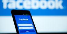 نصائح ستغيّر استخدامك ل Facebook
