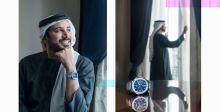 للرجل العربي حصة في الموضة