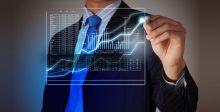 رأي السبّاق:النمو العالمي الباهت