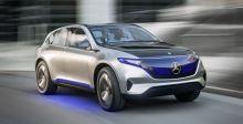 باريس: الجيل المقبل من السّيارات الكهربائيّة