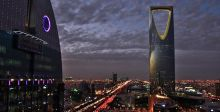 رؤية السّعوديّة 2030 وتحسّن  للعقارات