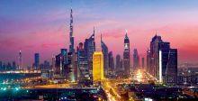 استراتيجية دبي للطاقة النظيفة
