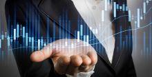 رأي السبّاق:قلق الاميركيين من ارتفاع الفائدة