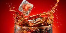 هل الضريبة تحد من انتشار المشروبات السكرية؟
