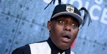 هل مصير المغني كوليو السجن؟