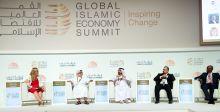 مواجهة تحديات إدارة السيولة الإسلامية