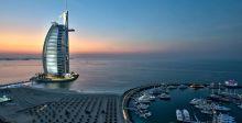 معرض Concours  آتٍ إلى دبي