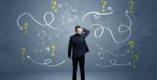 رأي السبّاق:هل تتداعى سوق المعادن؟
