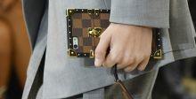 حقيبة لويس فويتون للأي فون