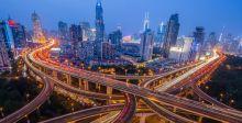 رأي السبّاق:متانة العلاقات الصينية الاماراتية