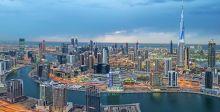 خليج دبي يكتسب وجها جديداً
