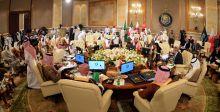 رأي السبّاق:حاجات مجلس التعاون الخليجي