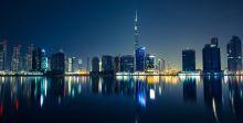رأي السبّاق:الضريبة وعجز الموازنات الخليجية