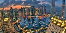 رأي السبّاق:دبي ومؤتمر التنمية المستدامة