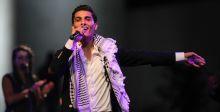 الموسيقى العربية في دار الاوبرا المصرية