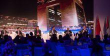 رأي السبّاق:أسبوع دبي في شنغهاي