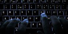 ٦ تريليون $ تكلفة الجرائم الالكترونية