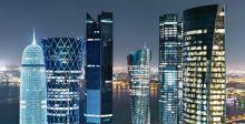 رأي السبّاق:دعوات لضبط الاستهلاك في قطر