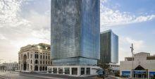 أول فندق روكو فورتي في السعودية