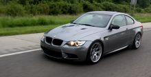 بالفيديو: مقوّمات ال BMW E92 M3