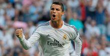 رونالدو باقٍ في ريال مدريد حتى ٢٠٢١