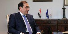 ما خلفية التقارب المصري الايراني نفطيا؟