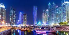رأي السبّاق:الصناعة الغذائية في الامارات