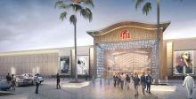 عمان تستقبل اكبر مركز لـ«ماجد الفطيم»