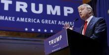رأي السبّاق:ترامب رئيسا اميركيا