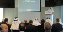 لقاء استراتيجية دبي الصناعية الجديدة