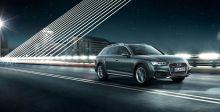 Volkswagen  تغشّ من جديد؟
