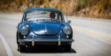 بالفيديو:  Porsche  تجتاز المليون مايل