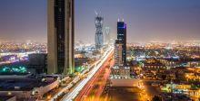 رأي السبّاق:السعودية تسدّد متأخراتها