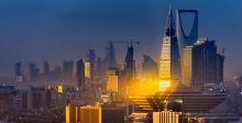مشاريع بلدية حديثة في جدة والرياض