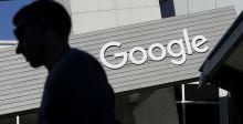 جوجل يقيّد الاعلانات على المواقع الإخبارية