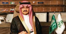 رأي السبّاق:هل يتغيّر سعر النقد السعودي؟