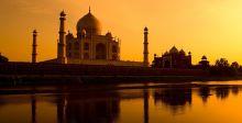 رأي السبّاق:الهند القطب العالمي الجديد
