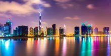 رأي السبّاق:دبي ترتفع في التطوير والابتكار
