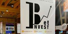 إستثمارك ناجحٌ مع Don't Bet, Invest !