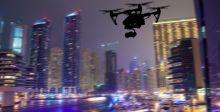 نظامٌ من Nokia  لمراقبة طائرات الإمارات