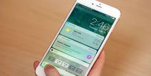 مشاكل البطّارية من نظام iOS 10.1.1؟