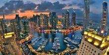 رأي السبّاق:انخفاض الودائع في البنوك الاماراتية