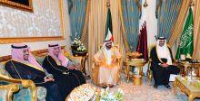 رأي السبّاق: الخليج والضريبة المرنة